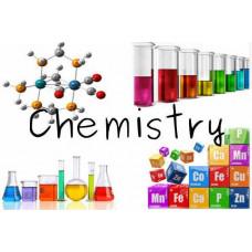 Bộ đề Hóa học số 65